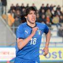 Alla scoperta di Sandro Tonali: il nuovo Pirlo che si ispira a Gattuso!