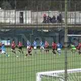 VIDEO IAMNAPLES.IT – Under 17, Napoli-Foggia 2-0: gli highlights del match