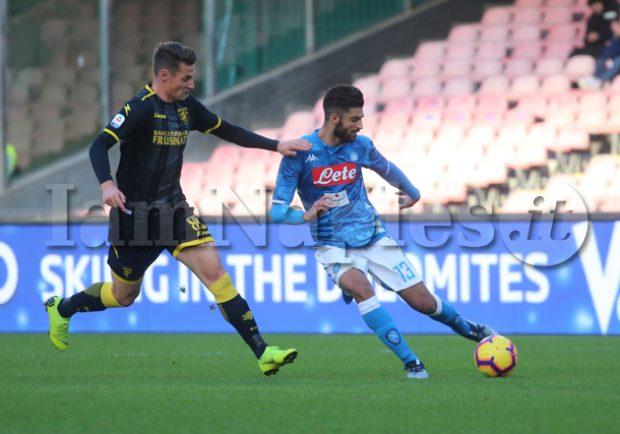 """Sky, Modugno: """"Difficile stabilire i tempi di recupero di Mario Rui. Secondo me Luperto giocherà col Torino"""""""