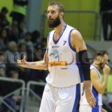 Napoli Basket, la Federazione dà ragione agli azzurri: la gara con Roma verrà rigiocata
