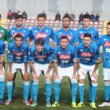 GRAFICO – Primavera 1, Roma-Napoli: gli azzurrini vogliono vendicare lo 0-4 dell'andata