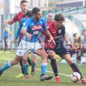 RILEGGI IL LIVE – Primavera 1, Cagliari-Napoli 1-1 (21′ Lovisa, 22′ Marigosu)