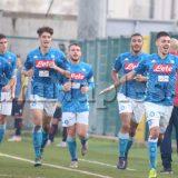 VIDEO – Roma-Napoli 5-1: gli highlights della disfatta degli azzurrini