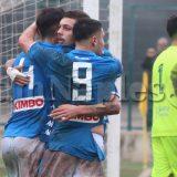 Primavera 1, la classifica aggiornata: Napoli sesto a pari punti con l'Inter