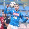 Primavera 1: Torino-Napoli, ecco le formazioni ufficiali: Baronio lancia Negro in attacco