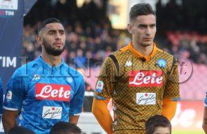 PHOTOGALLERY – Napoli-Frosinone 4-0, ecco gli scatti di Iamnaples.it