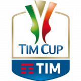 Coppa Italia, sorteggiati oggi gli ottavi di finale: il Napoli giocherà il 13 gennaio in casa contro il Sassuolo