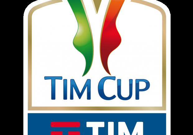 Coppa Italia, Atalanta-Lazio 0-2: settimo trionfo dei biancocelesti
