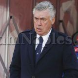 """""""Prima non prenderle"""", la versatilità di Ancelotti non mette in discussione la storia della serie A"""