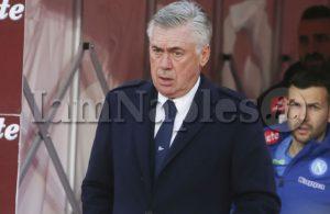 Parma-Napoli, in vendita i biglietti per il prossimo turno: non c'è obbligo di Fidelity Card