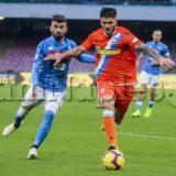 CdS – Fiorentina, pronto l'affondo decisivo per Bonifazi, ma il Torino non vuole cederlo