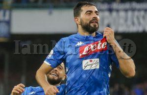 Sportitalia – Accordo con Lozano già raggiunto da 20 giorni. Il Milan chiuderà per Mario Rui