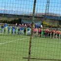 RILEGGI IL LIVE – Under 15, Napoli-Cosenza 6-0: vittoria schiacciante per gli azzurrini