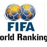 ANSA – Belgio in testa al Ranking FIFA, Italia diciottesima