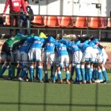 Under 15, Napoli in finale al 1° Memorial Ponte Morandi: battuta la Sampdoria