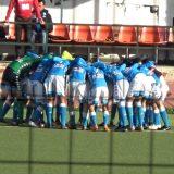 VIDEO IAMNAPLES.IT – Under 16 A e B, Napoli-Cosenza 4-0: gli highlights del match