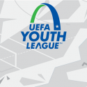 Youth League: il Liverpool passa a Salisburgo ed ottiene il primo posto
