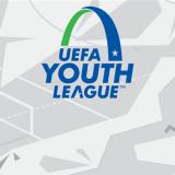 Youth League – L'Inter crolla in casa del Borussia Dortmund: ma i nerazzurri mantengono il primato