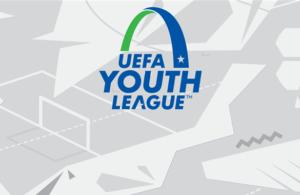 Youth League, Salisburgo-Napoli: dove vederla in streaming e tv