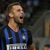 """Inter, De Vrij: """"Il Napoli ha tutti giocatori forti, ma vogliamo vincere questa sera"""""""