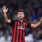 Sampdoria-Milan 0-2:  i rossoneri accedono ai quarti di finale di Coppa Italia e sfideranno una tra Napoli e Sassuolo