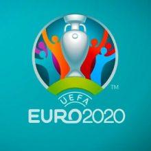 Qualificazioni Euro2020, tutti i risultati della serata: vittoria della Bosnia