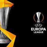 Europa League: Arsenal-Napoli verrà trasmessa in chiaro