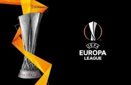 FOCUS – Tutto quello che c'è da sapere sulle quindici possibili sfidanti del Napoli ai sedicesimi di Europa League. Da evitare Sporting Lisbona e Shakhtar