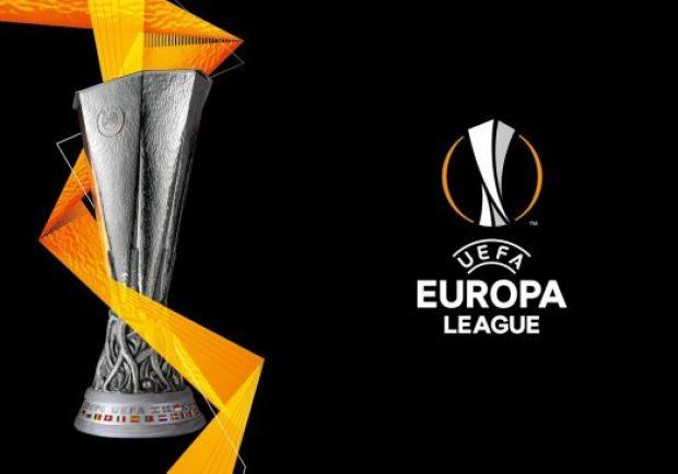 Europa League, fuori l'Inter, passa il Villareal: il Siviglia cade a Praga