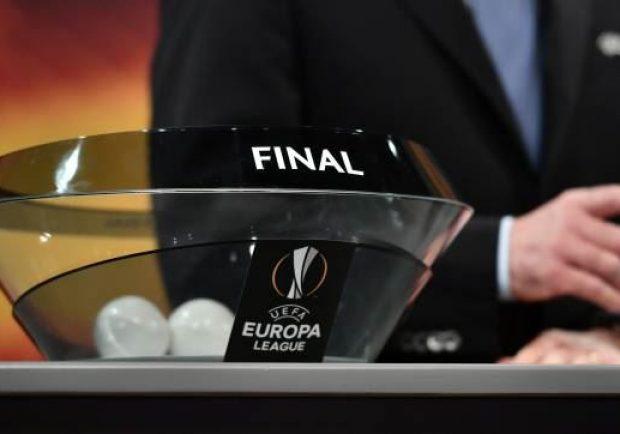 """Vocalelli: """"Il Napoli è attrezzato per andare fino in fondo in Europa League"""""""