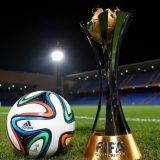 Mondiale per Club, Kashima-Chivas 3-2: i giapponesi raggiungono il Real Madrid
