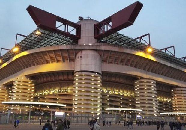 UFFICIALE – Il Giudice Sportivo grazia l'Inter per i cori contro Napoli: la relazione è stata presentata in ritardo