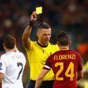 """FOTO – Il Liverpool """"saluta"""" Skomina: disastroso nella semifinale dell'Olimpico!"""