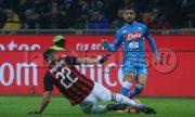 Il Mattino – Napoli, ipotesi cessione più concreta per Insigne: il Milan offre Suso + soldi