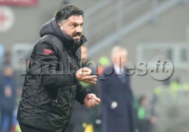 Serie A, la classifica. Il Milan al quarto posto dopo il 3-0 al Cagliari
