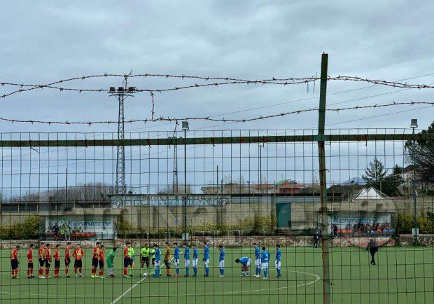 Under 17, Napoli-Lecce 2-0: gli azzurrini tornano alla vittoria, le pagelle di IamNaples.it