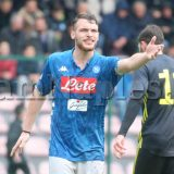 Primavera 1, Juventus-Napoli 4-0: le pagelle di IamNaples.it