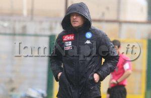 Primavera 1, Juventus-Napoli si giocherà sabato 25 maggio alle 13:00