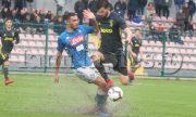 Primavera 1, Napoli-Udinese: sarà trasmessa da Sportitalia. Ecco le info