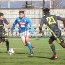Primavera 1, Chievo-Udinese 1-1: Juventus matematicamente fuori dalla lotta playoffs
