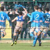 Primavera 1, Napoli-Juventus 1-1: grande prova degli azzurrini. Le pagelle di IamNaples.it