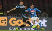 Lazio-Bologna 3-3: Savic riagguanta il match nel finale, felsinei aritmeticamente salvi