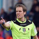 VIDEO – Napoli-Sassuolo, arbitra Chiffi: quel rigore non concesso a Callejòn…