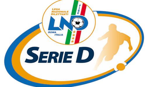 Serie A Statistik