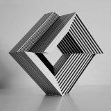 Three for One – opere di Bonolis, Minervini, Russo da AM Studio Art Gallery