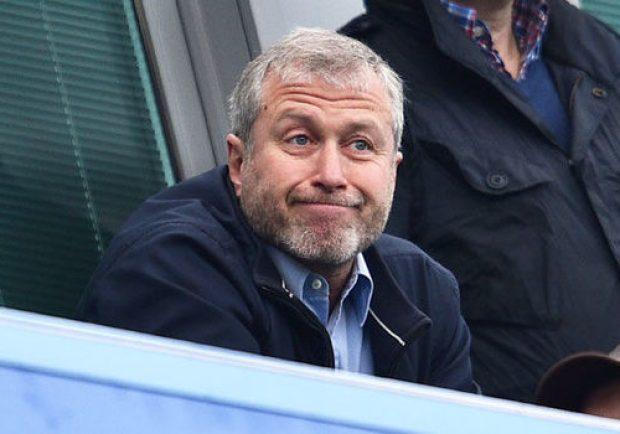 UFFICIALE Tas riduce stop, Chelsea potrà fare mercato a gennaio