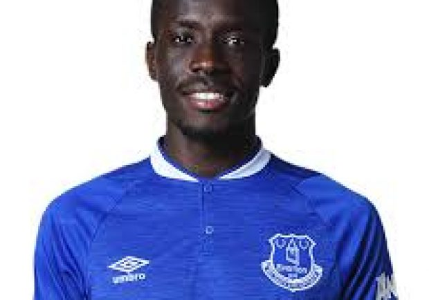 Daily Mail – PSG, offerta per Gueye dell'Everton: i Toffees declinano