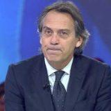 """Di Gennaro: """"Napoli, non arrivare in Champions sarebbe un fallimento"""""""