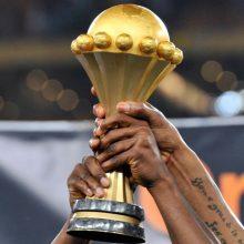Coppa d'Africa, Nigeria terza. Tunisia battuta di misura nella finalina