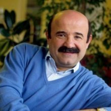 Corbelli, ex presidente del Napoli, condannato a quattro anni per reati fiscali!